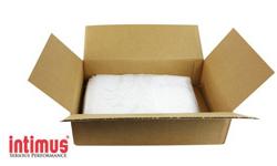 Intimus Paper Shredder Bags