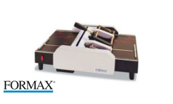 Formax Booklet Makers