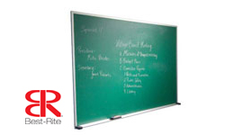 Balt Best-Rite Chalkboards