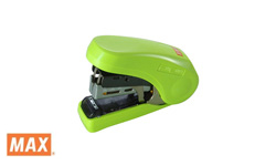 Max Compact Staplers