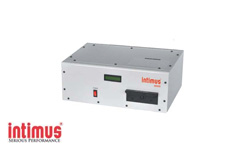 Intimus Digital Media Paper Shredders