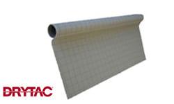 Drytac Static Cling Film