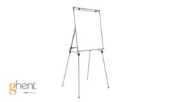 Ghent Easels