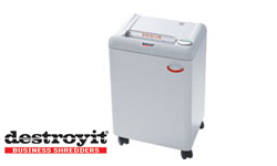 Destroyit High Security Paper Shredders