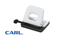 Carl Hole Punches