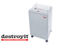 Destroyit Large Office Paper Shredders