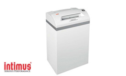 Intimus Large Office Paper Shredders