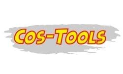 Logan Cos-Tools