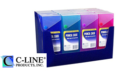 C-Line Office Accessories