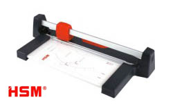 HSM Rotary Trimmers