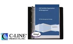 C-Line Sheet Protectors
