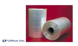 Lithco Shrink Film