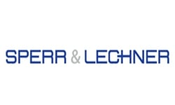 Speer-Lechner