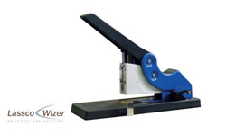 Lassco Wizer Staplers