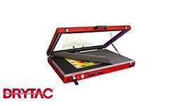 Drytac Hot Press Vacuum Presses