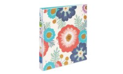 Avery Fashion Durable Binders