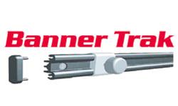 Banner Trak