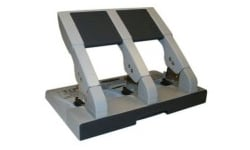 41-80 Sheet Capacity Heavy-Duty Punches