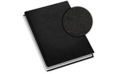 Classic Linen Hard Covers