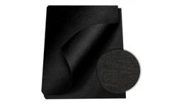Metal Binding Soft Covers