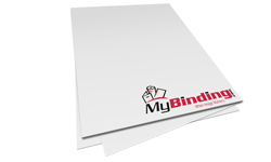 Stardust White Unpunched Paper