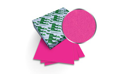 Fireball Fuchsia Astrobrights Covers