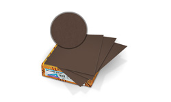 Canyon Brown Classic Crest Covers