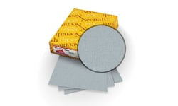 Graystone Classic Linen Covers