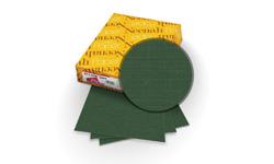 Ponderosa Pine Classic Linen Covers