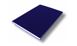 MyBinding Hard Covers