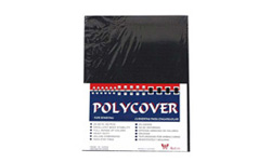 Poly Covers