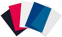 A3 Size Binding Covers