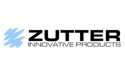 Zutter Binding Machines