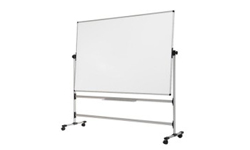 Melamine Whiteboard