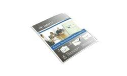 GBC ProClick DIY Presentation Kits