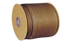 Twin Loop Wire Binding Spools