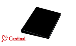 Cardinal Legal Size Ring Binders