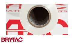 Drytac MHL Thermal Laminating Films