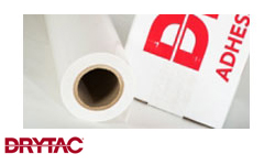 Drytac MediaShield Laminating Films