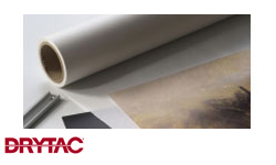 Drytac Artsafe Mounting Adhesives