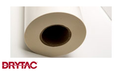 Drytac Mediatac Mounting Adhesives