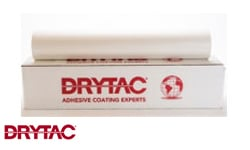 Drytac Trimount Dry Mounting Tissue