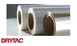 Drytac UltraTac Economical Adhesives