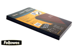 Fellowes Premium Executive Covers