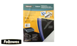 Fellowes Premium Futura Covers