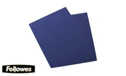 Fellowes Premium Grain Covers