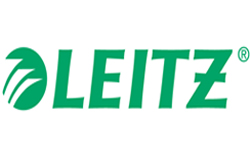 Leitz Staplers and Staples