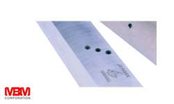 MBM Replacement Blades