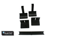 Projection Accessories