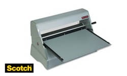 Scotch Laminators